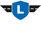 Lider Logo